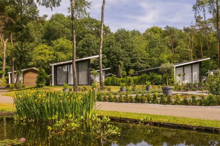 Holiday homeNetherlands - Overijssel: Vakantiepark Hessenheem 2  [12]