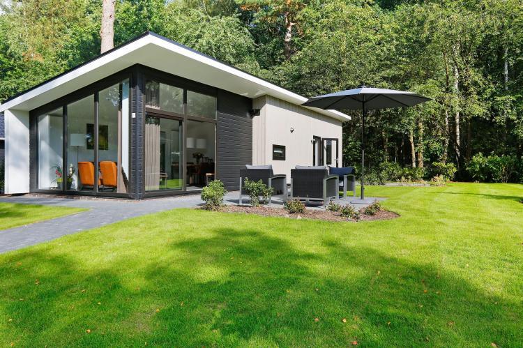 Holiday homeNetherlands - Overijssel: Vakantiepark Hessenheem 2  [2]