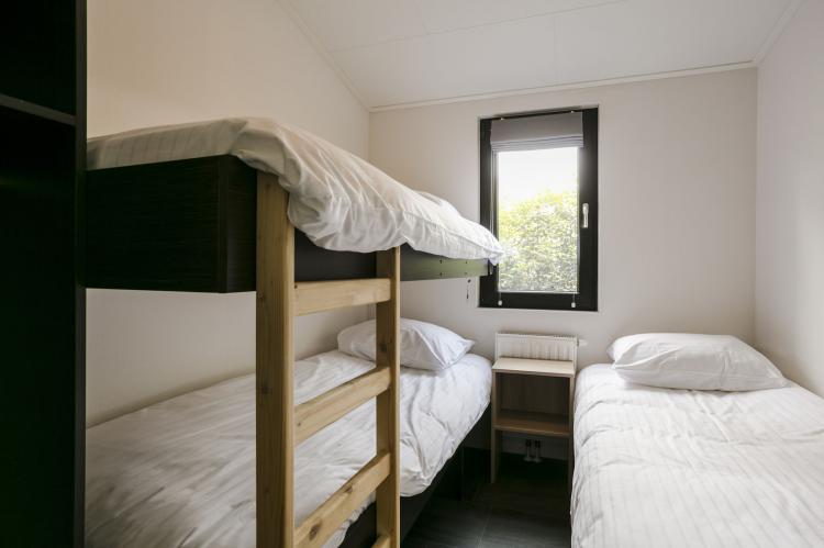 VakantiehuisNederland - Overijssel: Vakantiepark Hessenheem 3  [9]