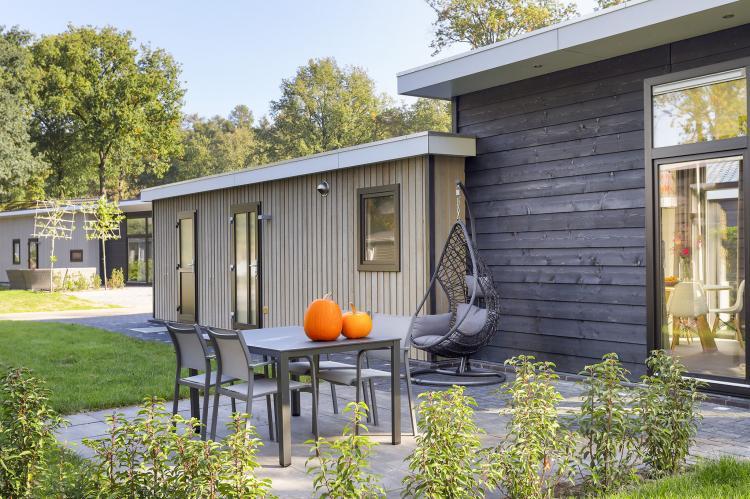 Holiday homeNetherlands - Overijssel: Vakantiepark Hessenheem 4  [16]