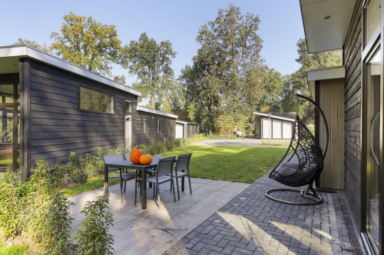 Holiday homeNetherlands - Overijssel: Vakantiepark Hessenheem 4  [17]