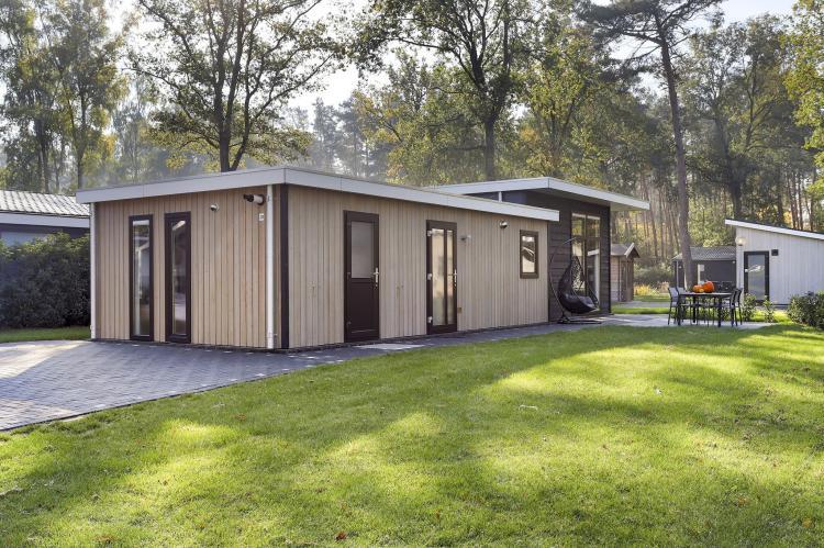 Holiday homeNetherlands - Overijssel: Vakantiepark Hessenheem 4  [2]