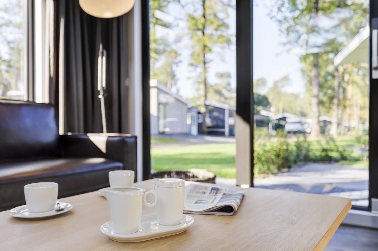 Holiday homeNetherlands - Overijssel: Vakantiepark Hessenheem 4  [20]