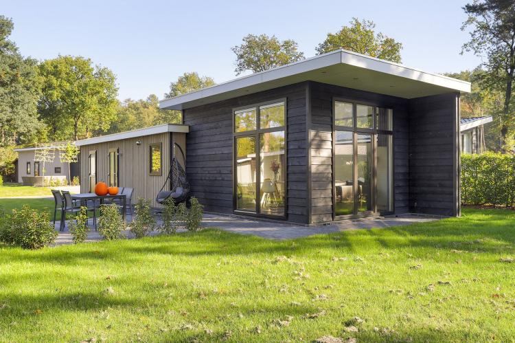 Holiday homeNetherlands - Overijssel: Vakantiepark Hessenheem 4  [1]