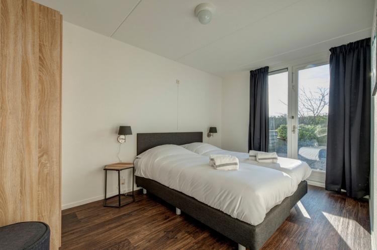 VakantiehuisNederland - Zeeland: Roompot Beach Resort 21  [6]