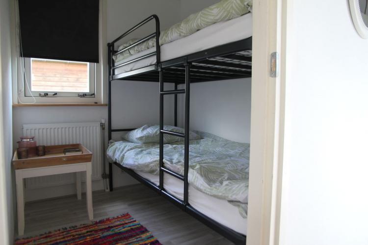 VakantiehuisNederland - Noord-Holland: Landelijk bij Zee  [14]