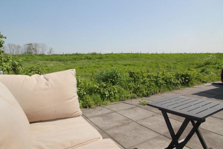 VakantiehuisNederland - Noord-Holland: Landelijk bij Zee  [18]