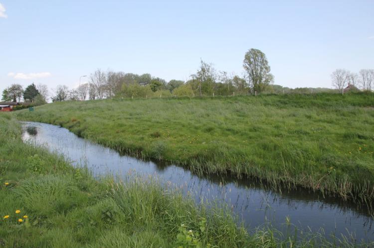 VakantiehuisNederland - Noord-Holland: Landelijk bij Zee  [2]