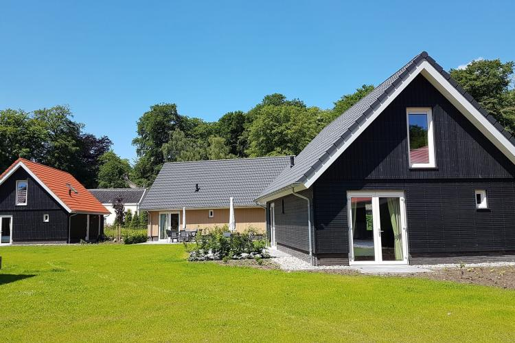 Villapark Ehzerburg 1