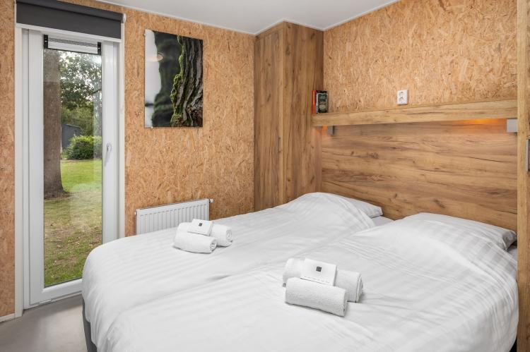 VakantiehuisNederland - Drenthe: Vakantiepark Hunzedal 12  [5]