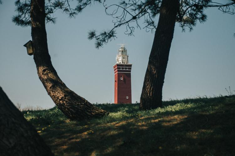VakantiehuisNederland - Zuid-Holland: Vakantiepark Ridderstee Ouddorp Duin 3  [36]