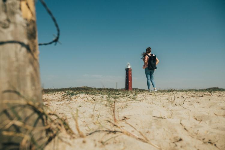 VakantiehuisNederland - Zuid-Holland: Vakantiepark Ridderstee Ouddorp Duin 3  [35]