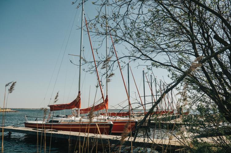 VakantiehuisNederland - Zuid-Holland: Vakantiepark Ridderstee Ouddorp Duin 3  [38]