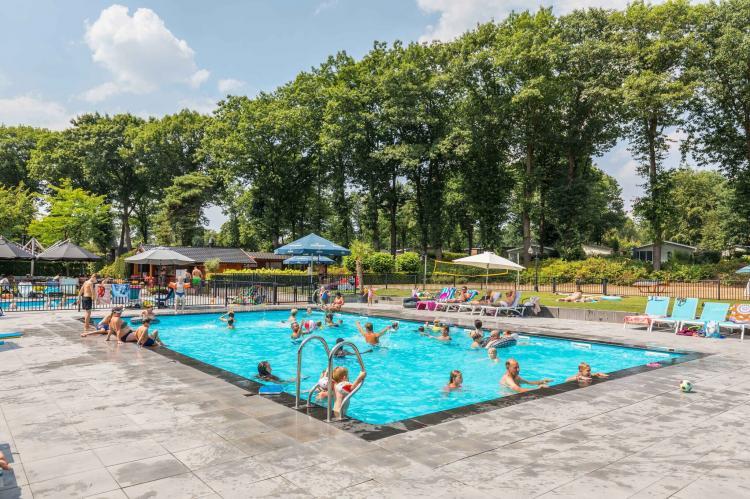 VakantiehuisNederland - : Landgoed De Scheleberg 14  [18]