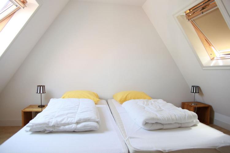 VakantiehuisNederland - Noord-Holland: Recreatiepark Wiringherlant - Anno Nu 5  [7]