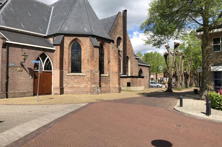 Holiday homeNetherlands - Gelderland: Reewold  [30]