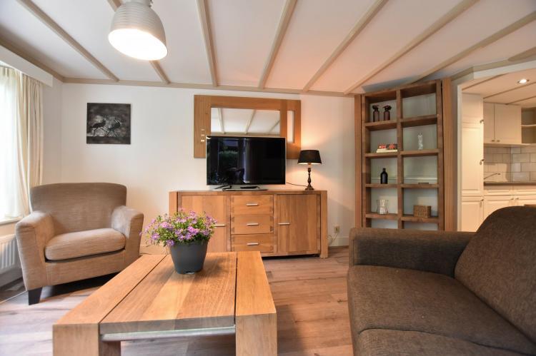 Holiday homeNetherlands - Gelderland: Reewold  [5]