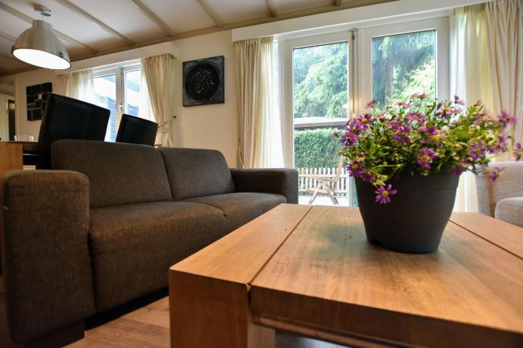 Holiday homeNetherlands - Gelderland: Reewold  [8]