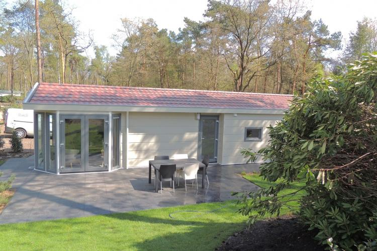 VakantiehuisNederland - Gelderland: Vakantiepark De Rimboe & De Woeste Hoogte 7  [17]