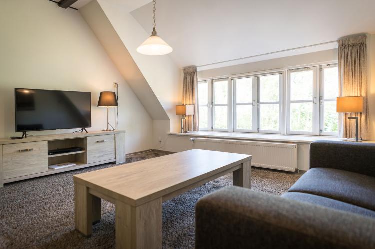 Holiday homeNetherlands - Frisian Islands: Appartement Hoeve Holland X7  [6]