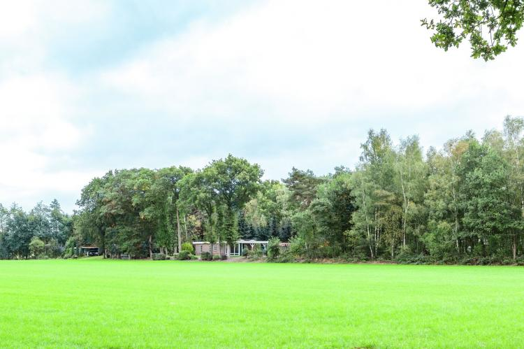 Holiday homeNetherlands - Overijssel: Langgoor  [32]