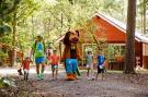 Holiday homeNetherlands - Gelderland: RCN de Jagerstee 5