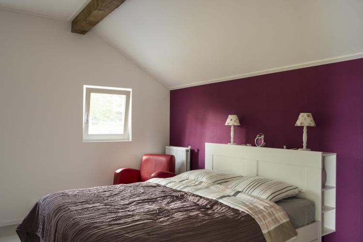 VakantiehuisNederland - Overijssel: Design Farmers Barn Twente  [3]