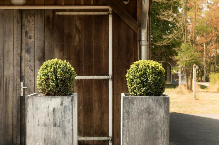 VakantiehuisNederland - Overijssel: Design Farmers Barn Twente  [15]