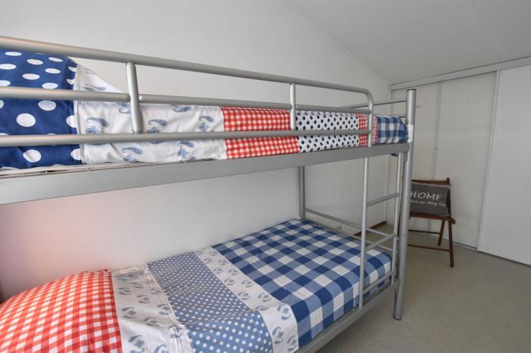 VakantiehuisNederland - Zeeland: Duinzicht  [20]