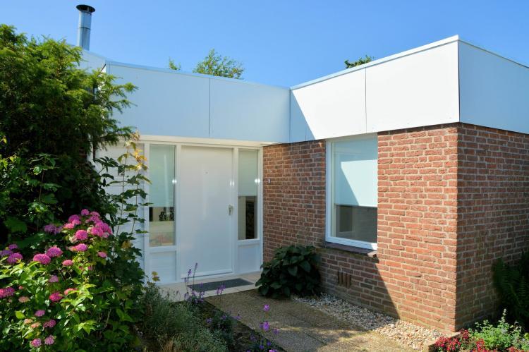 VakantiehuisNederland - Zuid-Holland: Meer & Zee  [2]