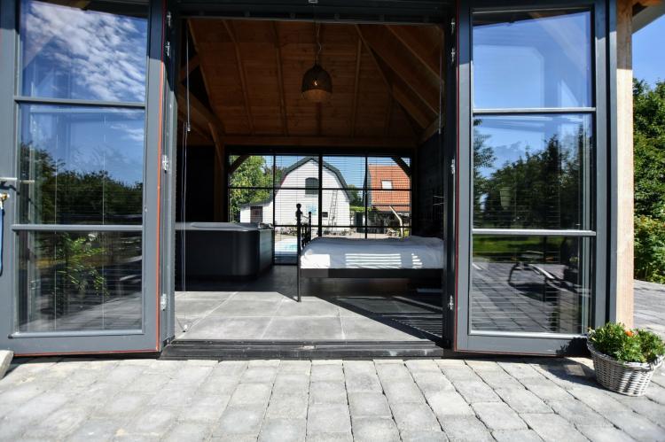 VakantiehuisNederland - Gelderland: Boomgaard  [21]