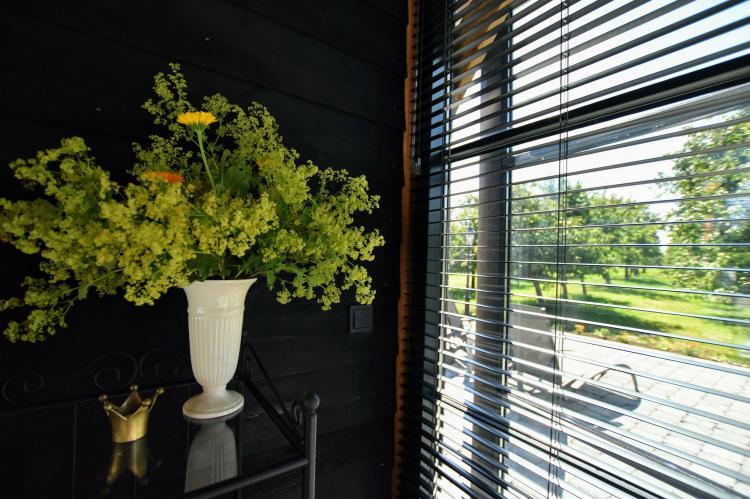 VakantiehuisNederland - Gelderland: Boomgaard  [40]