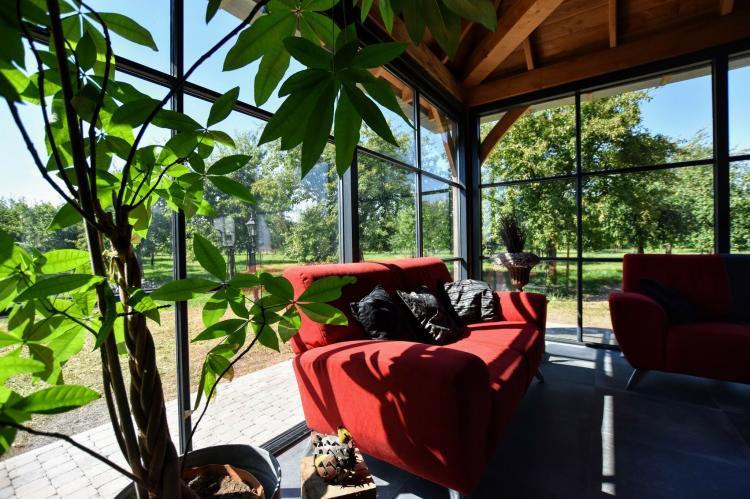 VakantiehuisNederland - Gelderland: Boomgaard  [2]