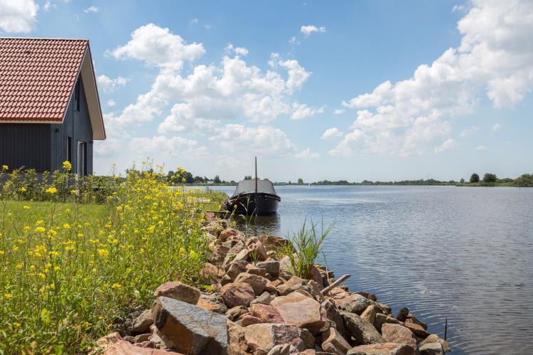 Waterpark Langelille 1