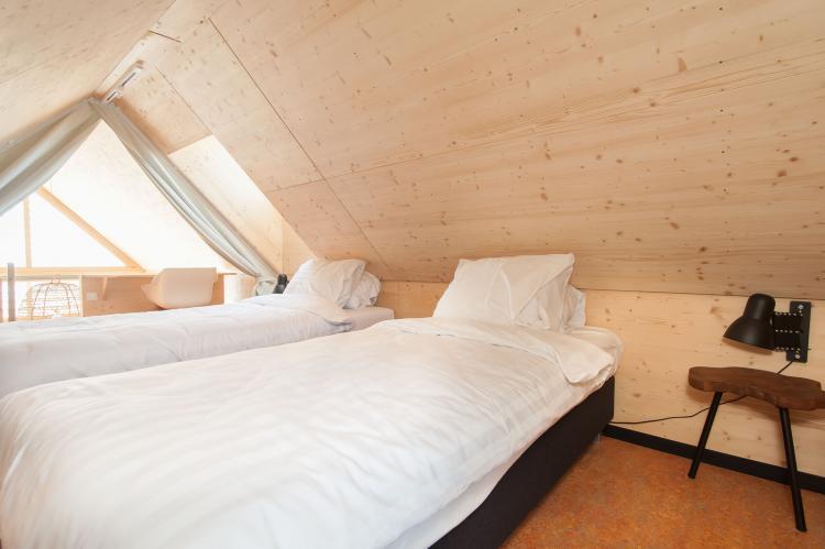 VakantiehuisNederland - Zuid-Holland: Eco Resort Grevelingenstrand - one dog  [17]