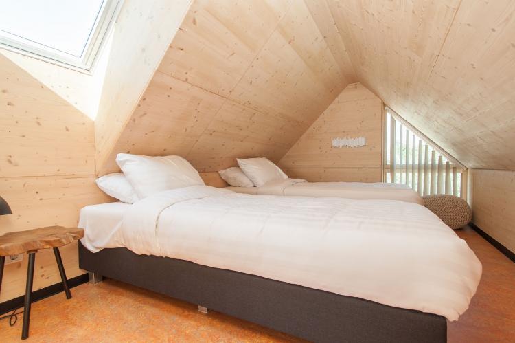VakantiehuisNederland - Zuid-Holland: Eco Resort Grevelingenstrand - one dog  [16]