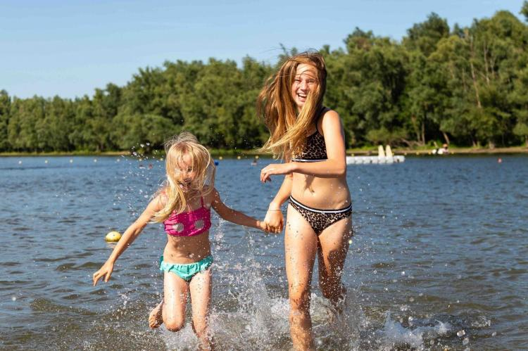 Holiday homeNetherlands - Gelderland: Recreatiepark Het Esmeer 4  [27]