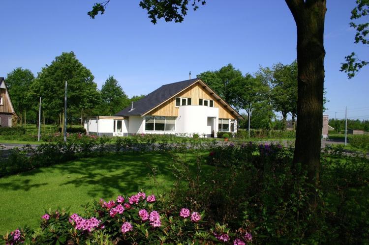 Holiday homeNetherlands - Overijssel: Hof van Salland 10  [15]