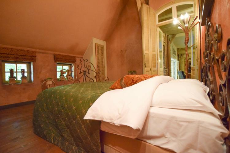 VakantiehuisNederland - Noord-Brabant: La Maison Douce  [22]