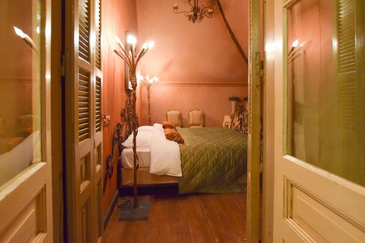 VakantiehuisNederland - Noord-Brabant: La Maison Douce  [20]