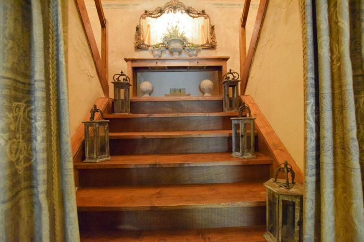 VakantiehuisNederland - Noord-Brabant: La Maison Douce  [18]