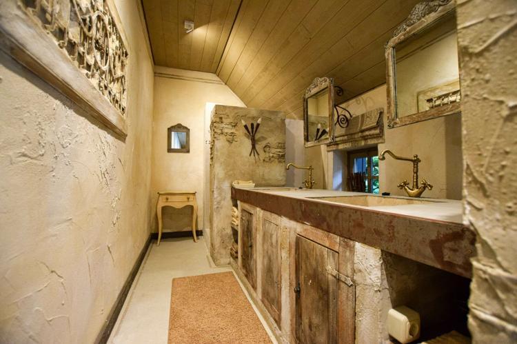 VakantiehuisNederland - Noord-Brabant: La Maison Douce  [32]