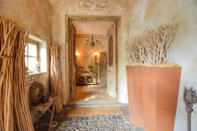 VakantiehuisNederland - Noord-Brabant: La Maison Douce  [6]