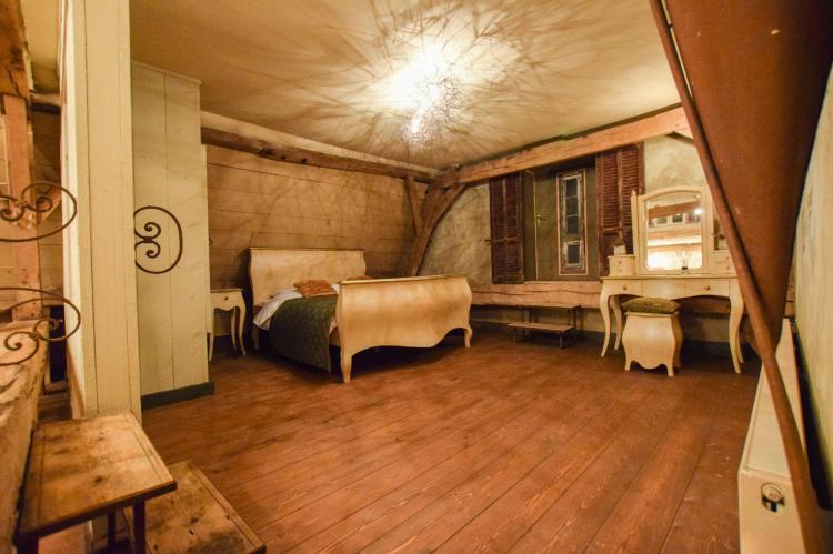 VakantiehuisNederland - Noord-Brabant: La Maison Douce  [19]