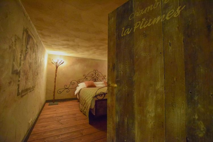 VakantiehuisNederland - Noord-Brabant: La Maison Douce  [24]