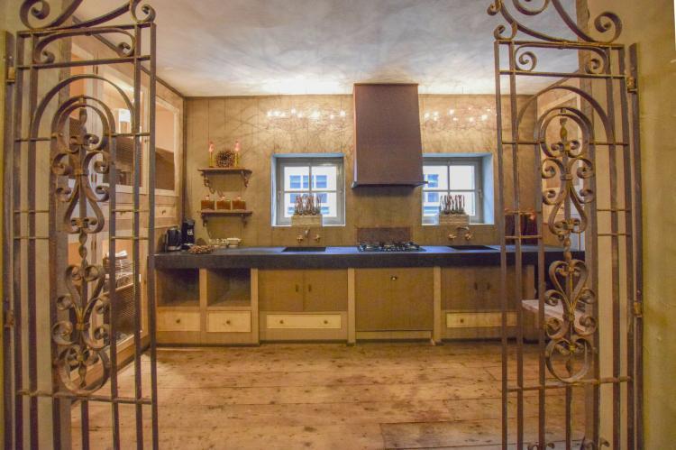 VakantiehuisNederland - Noord-Brabant: La Maison Douce  [16]