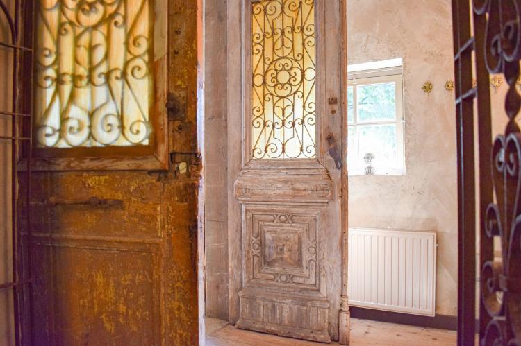 VakantiehuisNederland - Noord-Brabant: La Maison Douce  [7]
