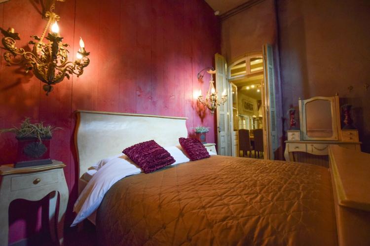 VakantiehuisNederland - Noord-Brabant: La Maison Douce  [25]