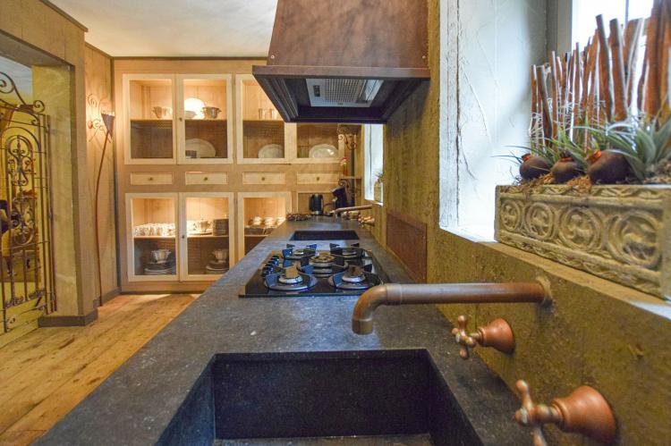 VakantiehuisNederland - Noord-Brabant: La Maison Douce  [15]