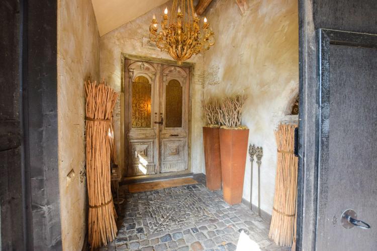 VakantiehuisNederland - Noord-Brabant: La Maison Douce  [5]